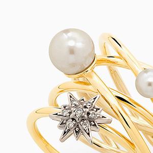 Pearls of Genesis